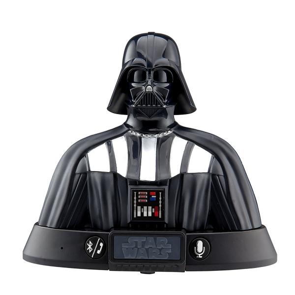 iHome Star Wars Bluetooth Hoparlör