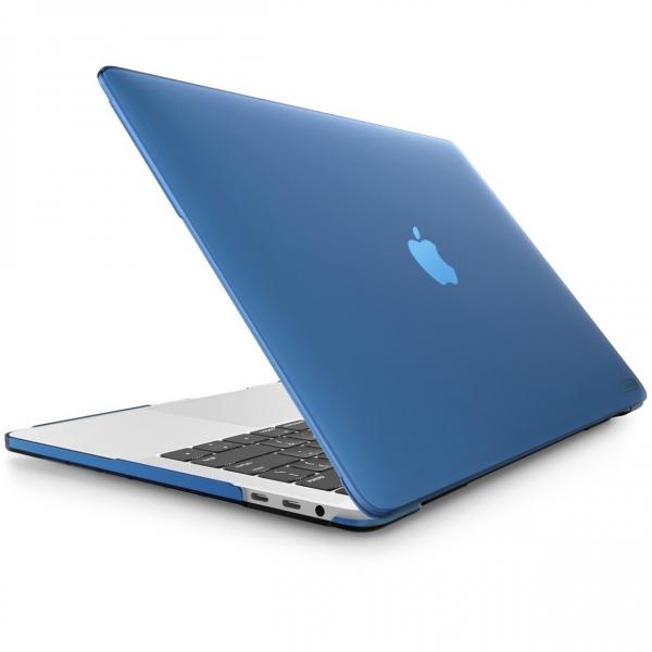 i-Blason Apple MacBook Pro Kılıf (15 inç)