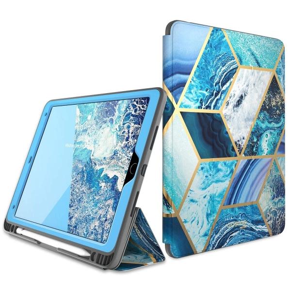 i-Blason Apple iPad Air 3 Cosmo Serisi Kılıf (10.5 inç)