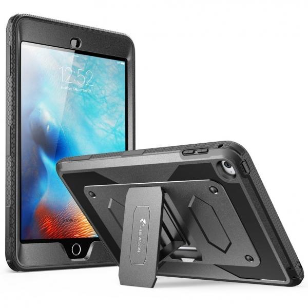 i-Blason Apple iPad Mini 4 Armorbox Kılıf