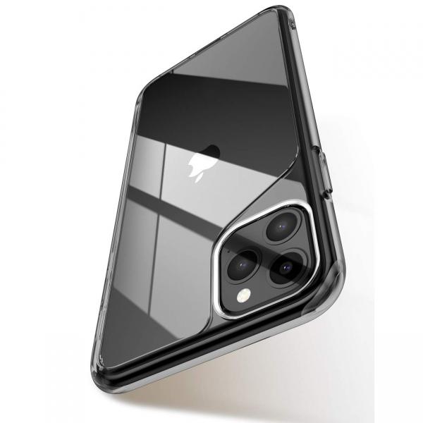 i-Blason Apple iPhone 11 Pro Max Halo Serisi Kılıf