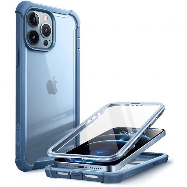 i-Blason Ares Serisi iPhone 13 Pro Kılıf