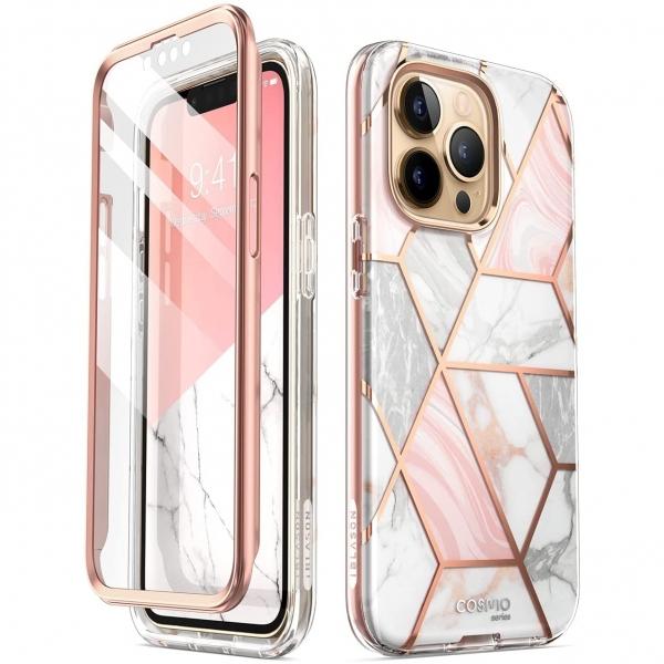 i-Blason Cosmo Serisi iPhone 13 Pro Max Kılıf