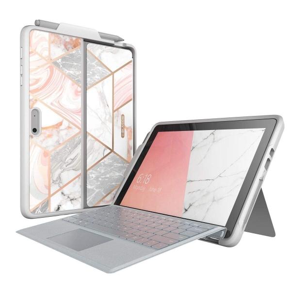 i-Blason Microsoft Surface Go Cosmo Serisi Kılıf