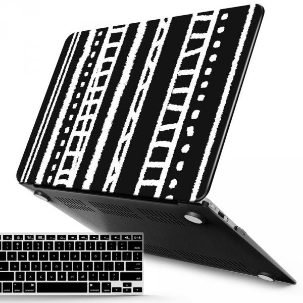 iBenzer Macbook Air Kılıf (13 inç)