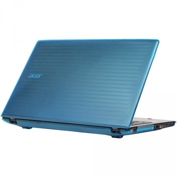 iPearl Acer Aspire mCover Kılıf (15.6 inç)