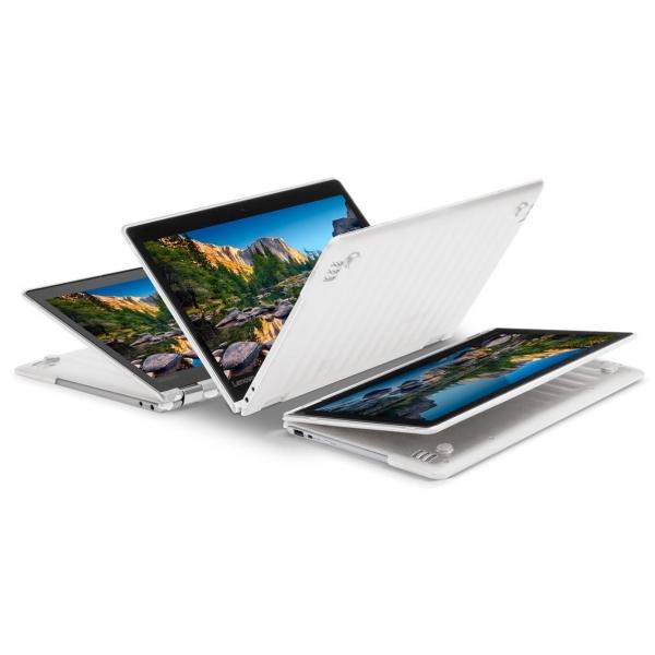 iPearl Lenovo Yoga mCover Kılıf (13.3 inç)