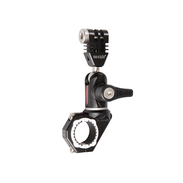 iSHOXS BullBar 23 ProX Modülü (19-23 mm)