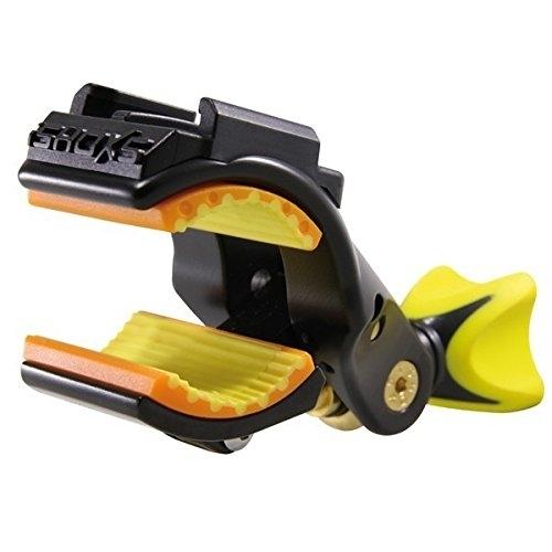 iSHOXS G0Pro Cobra 6061 Tutucu (16-50 mm)