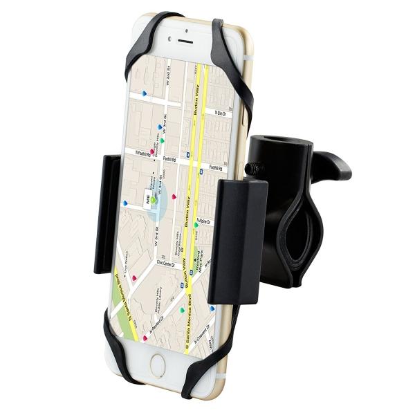 ipow Bisiklet İçin Telefon Tutucu
