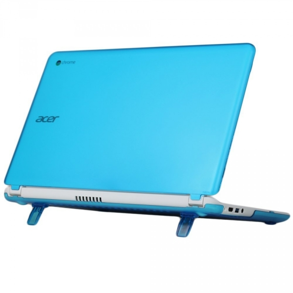 iPearl Acer Chromebook mCover Kılıf (15.6 inç)
