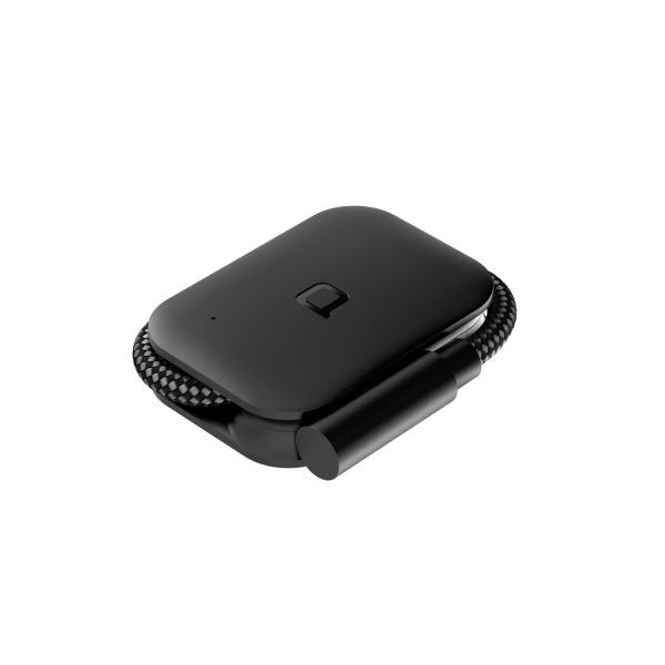 nonda USB-C to Mini DisplayPort Adaptör
