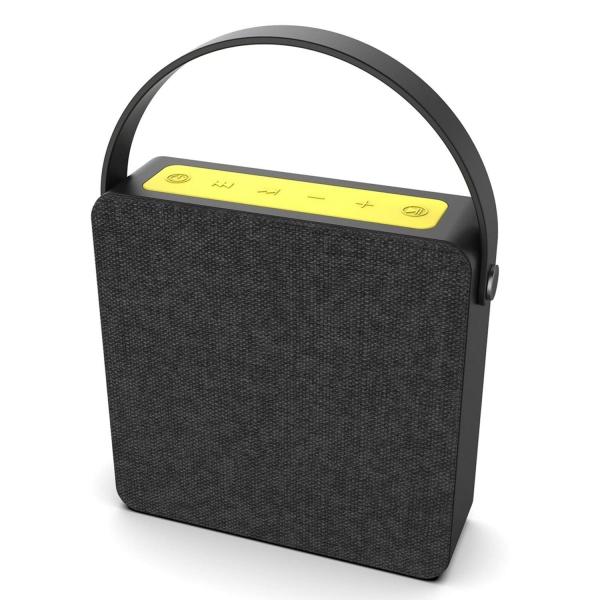Punkcase PUNKBOX Bluetooth Hoparlör