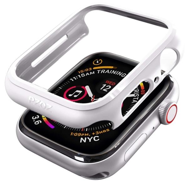 pzoz Apple Watch 4 Koruyucu Kılıf (40mm)