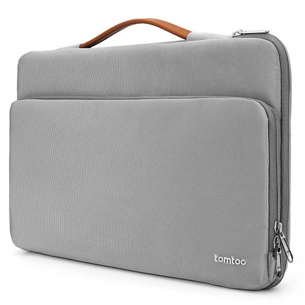 Tomtoc Laptop El Çantası (13 / 13.3 inç)