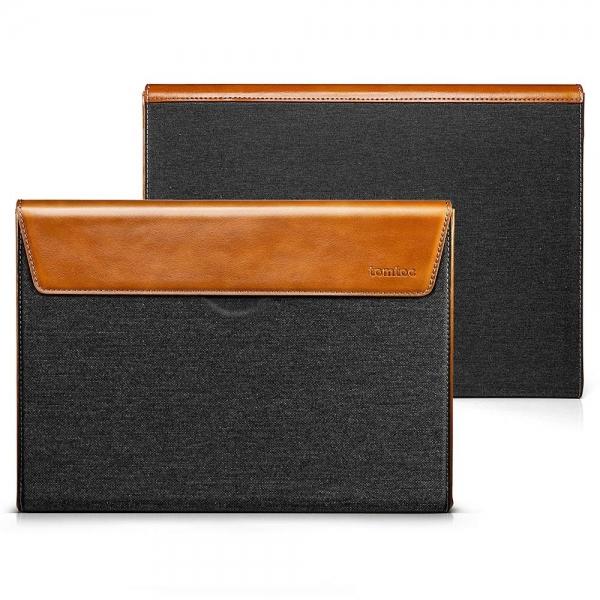 Tomtoc H15 Laptop Çantası (15inç)