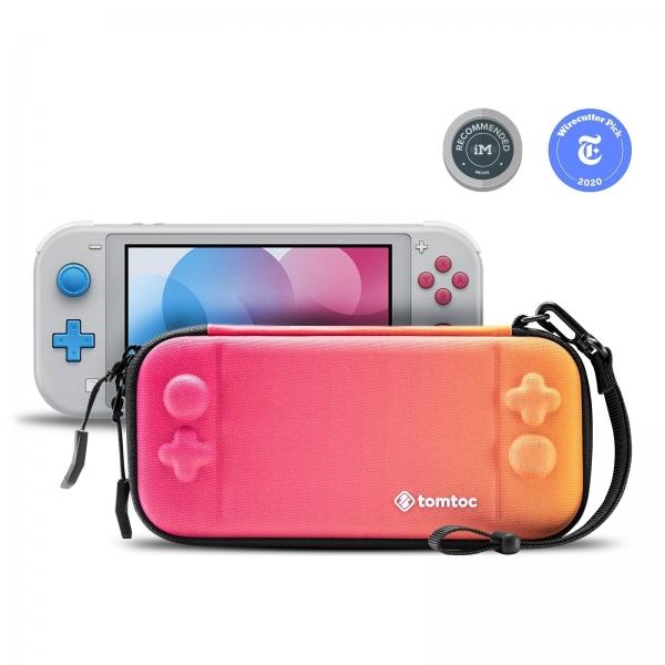 tomtoc Nintendo Switch Lite İnce Kılıf