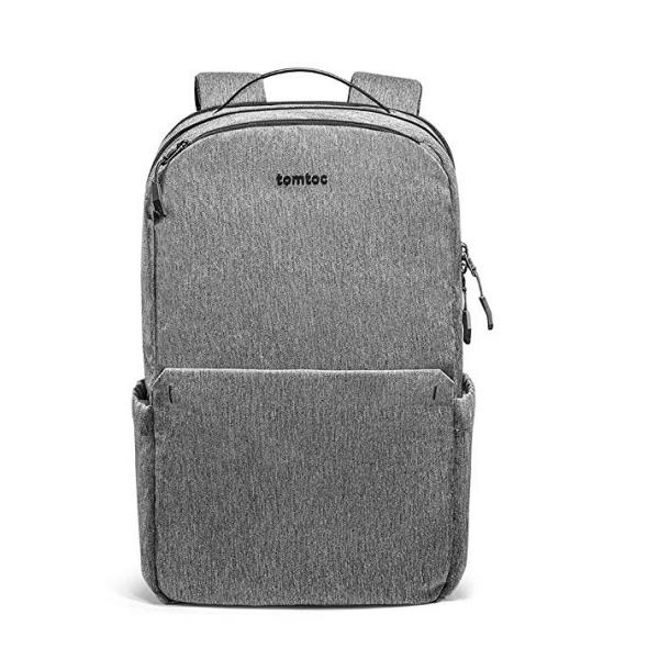 tomtoc A80 Laptop Sırt Çantası (15.6 inç)