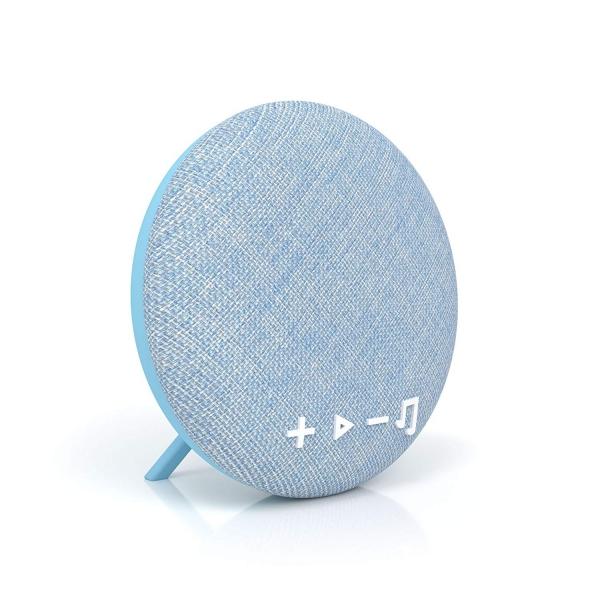 tzumi Deco Serisi Bluetooth Hoparlör