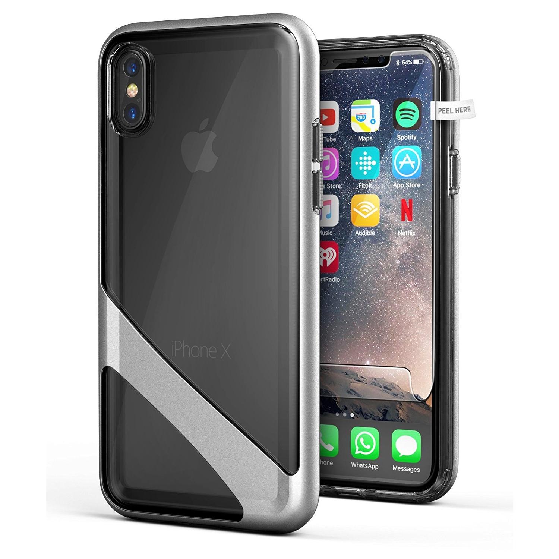 Iphone x reveal