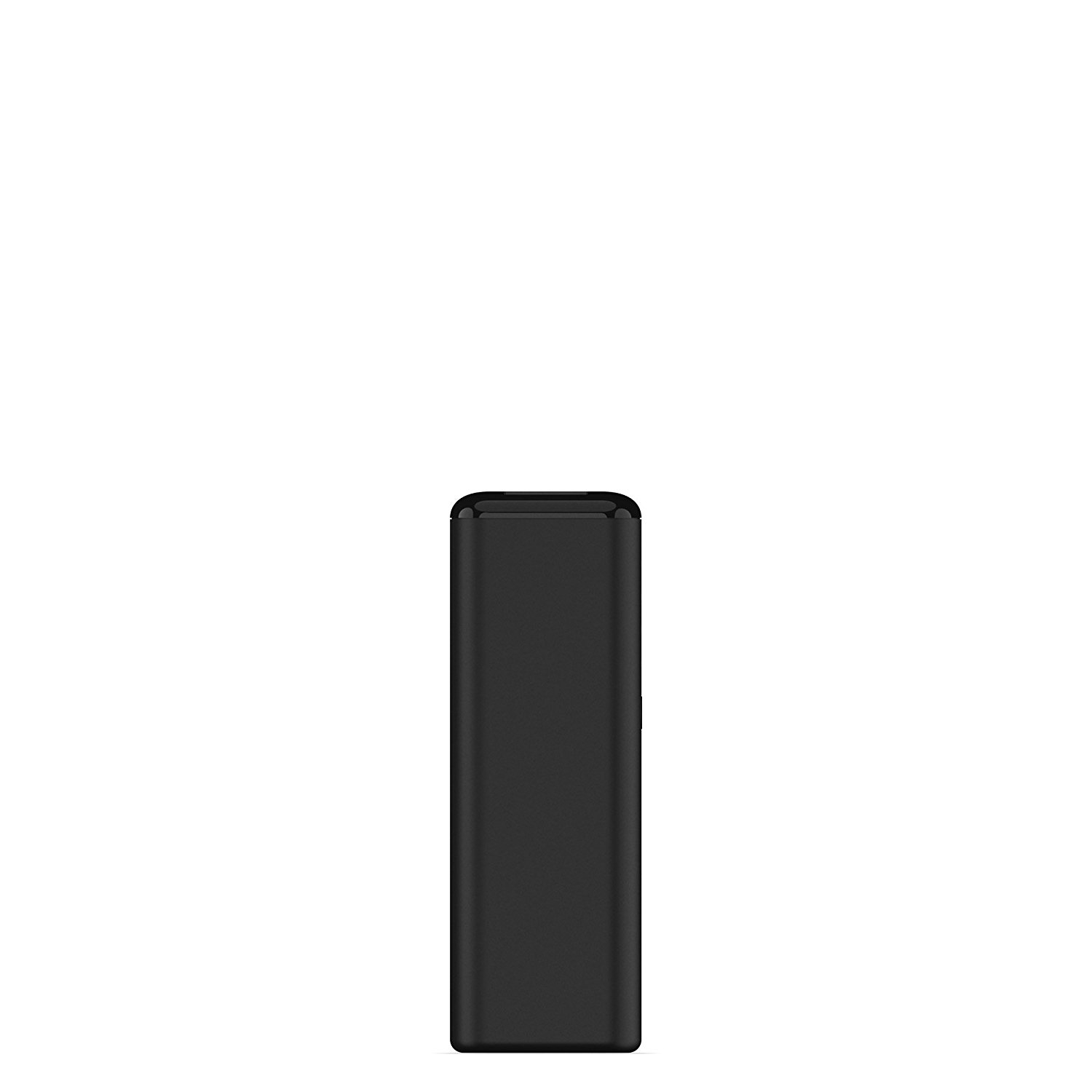 mophie boost mini power bank 2600 mah. Black Bedroom Furniture Sets. Home Design Ideas